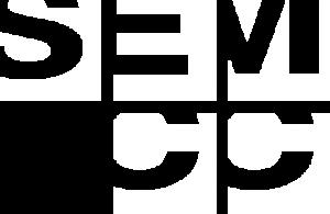 SEMCC_LOGO_T